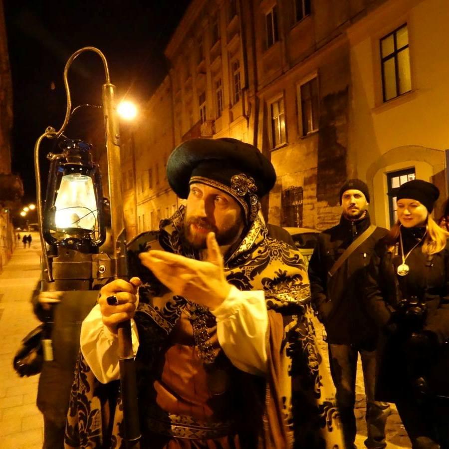 Image result for ночные стражи львова